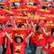 Bóng đá việt nam sau Asian cup 2019