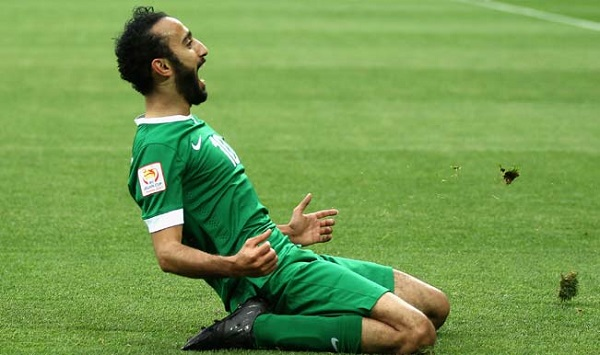 Nhận định kèo bóng đá Ả Rập Saudi vs Triều Tiên, 23h00 ngày 08/01