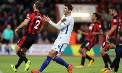 Nhận định kèo bóng đá AFC Bournemouth vs Chelsea, 02h45 ngày 31/01