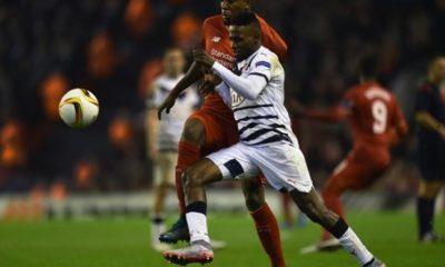 Nhận định kèo bóng đá Angers SCO vs Bordeaux, 01h00 ngày 16/01