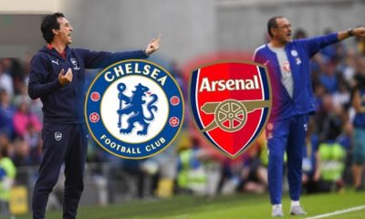 Nhận định kèo bóng đá Arsenal vs Chelsea, 00h30 ngày 20/01