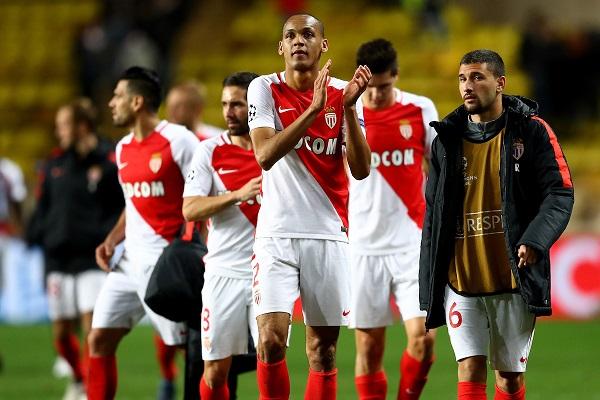 Nhận định kèo bóng đá AS Monaco vs OGC Nice, 01h00 ngày 17/01