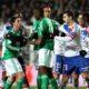 Nhận định kèo bóng đá AS Saint Etienne vs Lyon, 03h00 ngày 21/01
