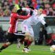 Nhận định kèo bóng đá Athletic Bilbao vs Sevilla, 22h15 ngày 13/01