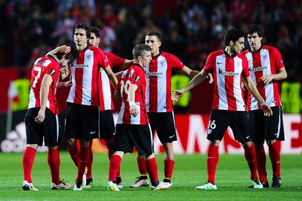 Nhận định kèo bóng đá Athletic Bilbao vs Sevilla, 01h30 ngày 11/01