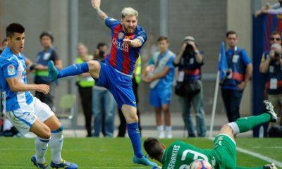 Nhận định kèo bóng đá Barcelona vs CD Leganes, 02h45 ngày 21/01