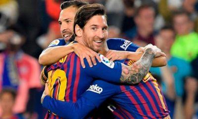 Nhận định kèo bóng đá Barcelona vs Sevilla, 03h30 ngày 31/01