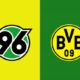 Nhận định kèo bóng đá Borussia Dortmund vs Hannover 96, 21h30 ngày 26/01