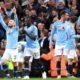 Nhận định kèo bóng đá Burton Albion vs Manchester City, 02h45 ngày 24/01