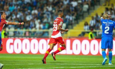 Nhận định kèo bóng đá CD Aves vs Porto, 03h15 ngày 04/01