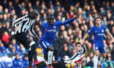 Nhận định kèo bóng đá Chelsea vs Newcastle United, 00h30 ngày 13/01
