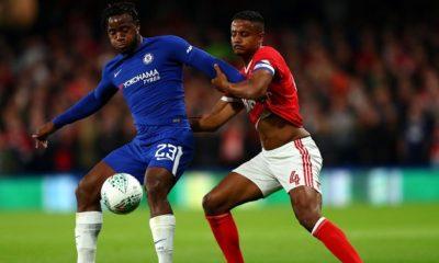 Nhận định kèo bóng đá Chelsea vs Nottingham Forest, 22h00 ngày 05/01