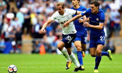 Nhận định kèo bóng đá Chelsea vs Tottenham Hotspur, 02h45 ngày 25/01