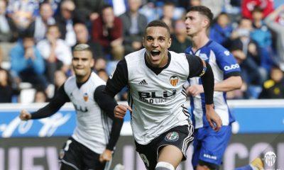 Nhận định kèo bóng đá Deportivo Alaves vs Valencia, 22h15 ngày 05/01