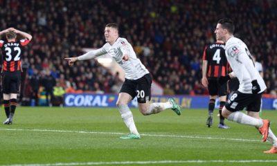 Nhận định kèo bóng đá Everton vs AFC Bournemouth, 21h15 ngày 13/01