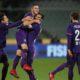 Nhận định kèo bóng đá Fiorentina vs Sampdoria, 21h00 ngày 20/01
