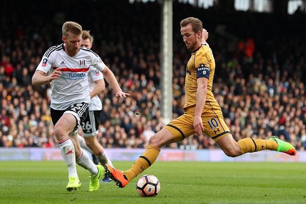Nhận định kèo bóng đá Fulham vs Tottenham Hotspur, 23h00 ngày 20/01