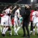 Nhận định kèo bóng đá Genoa vs AC Milan, 21h00 ngày 21/01