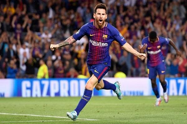 Nhận định kèo bóng đá Getafe vs Barcelona, 02h45 ngày 07/01
