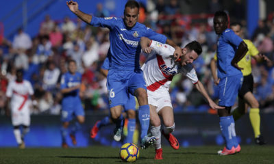Nhận định kèo bóng đá Getafe vs Deportivo Alaves, 03h00 ngày 19/01