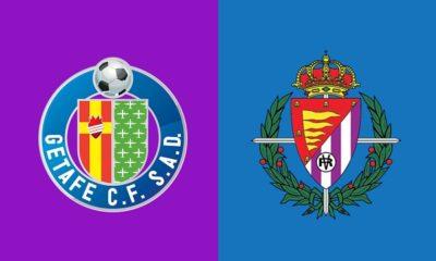 Nhận định kèo bóng đá Getafe vs Real Valladolid, 02h30 ngày 10/01