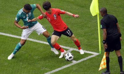 Nhận định kèo bóng đá Hàn Quốc vs Bahrain, 20h00 ngày 22/01
