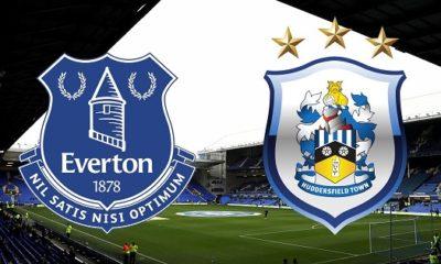 Nhận định kèo bóng đá Huddersfield Town vs Everton, 02h45 ngày 30/01