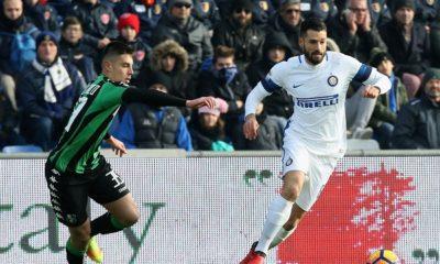 Nhận định kèo bóng đá Inter Milan vs US Sassuolo, 02h30 ngày 20/01