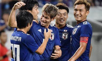 Nhận định kèo bóng đá Iran vs Nhật Bản, 21h00 ngày 28/01