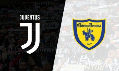 Nhận định kèo bóng đá Juventus vs Chievo, 02h30 ngày 22/01