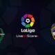 Nhận định kèo bóng đá Levante vs Real Valladolid, 00h30 ngày 21/01