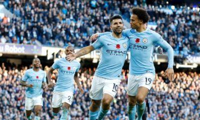 Nhận định kèo bóng đá Manchester City vs Arsenal, 23h30 ngày 03/02