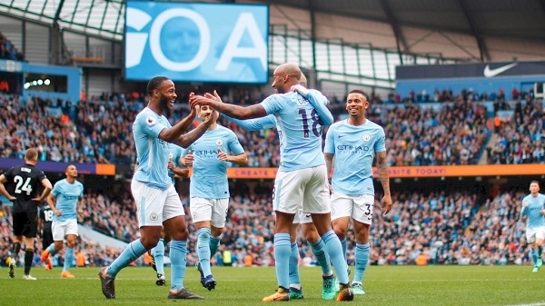 Nhận định kèo bóng đá Manchester City vs Rotherham United, 21h00 ngày 06/01