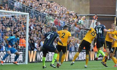 Nhận định kèo bóng đá Manchester City vs Wolverhampton Wanderers, 03h00 ngày 15/01