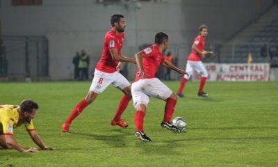 Nhận định kèo bóng đá Nimes vs Angers SCO, 01h00 ngày 24/01