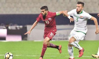 Nhận định kèo bóng đá Qatar vs Iraq, 23h00 ngày 22/01