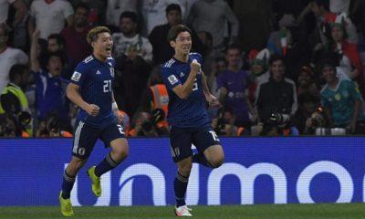 Nhận định kèo bóng đá Qatar vs Nhật Bản, 21h00 ngày 01/02