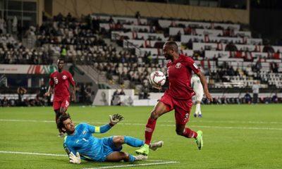 Nhận định kèo bóng đá Qatar vs UAE, 21h00 ngày 29/01