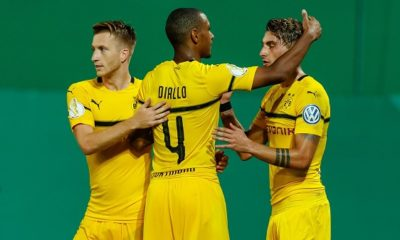 Nhận định kèo bóng đá RB Leipzig vs Borussia Dortmund, 00h30 ngày 20/01