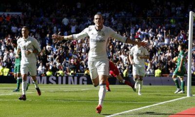 Nhận định kèo bóng đá Real Madrid vs CD Leganes, 03h30 ngày 10/01