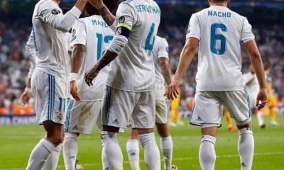 Nhận định kèo bóng đá Real Madrid vs Girona, 03h30 ngày 25/01