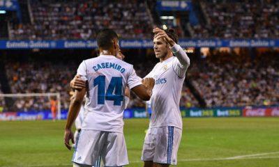 Nhận định kèo bóng đá Real Madrid vs Real Sociedad, 00h30 ngày 07/01