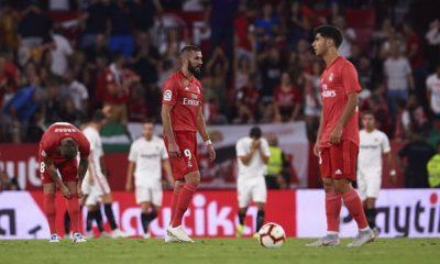 Nhận định kèo bóng đá Real Madrid vs Sevilla, 22h15 ngày 19/01