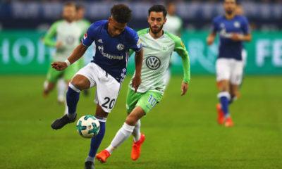 Nhận định kèo bóng đá Schalke 04 vs VfL Wolfsburg, 00h00 ngày 21/01