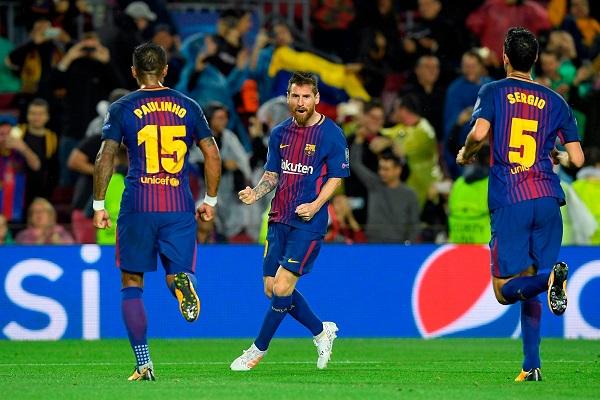 Nhận định kèo bóng đá Sevilla vs Levante, 19h00 ngày 26/01