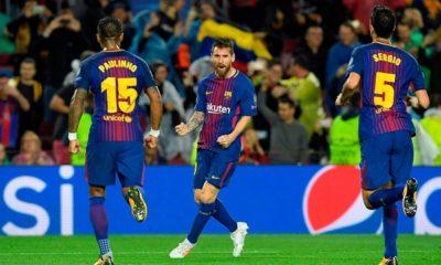 Nhận định kèo bóng đá Sevilla vs Barcelona, 03h30 ngày 24/01