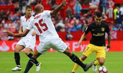 Nhận định kèo bóng đá Sporting Gijon vs Valencia, 03h30 ngày 09/01