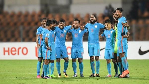 Nhận định kèo bóng đá Thái Lan vs Ấn Độ, 20h30 ngày 06/01