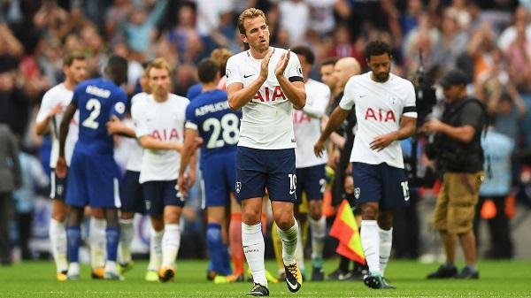 Nhận định kèo bóng đá Tottenham Hotspur vs Chelsea, 03h00 ngày 09/01