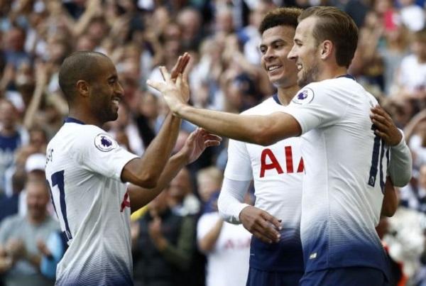 Nhận định kèo bóng đá Tranmere Rovers vs Tottenham Hotspur, 02h45 ngày 05/01